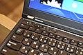 ThinkPad X230 (8729881031).jpg