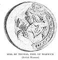 Thomas, earl of Warwick.jpg