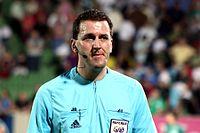Thomas Einwaller, Fußballschiedsrichter (06).jpg