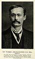 Thomas Jeeves Horder, Baron Horder. Photomechanical print af Wellcome V0026581.jpg