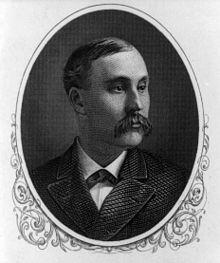Thomas L. James cph.3a02198.jpg
