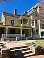 Thomas Wolfe Memorial, Asheville, NC (39779387083).jpg