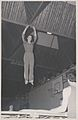 Thomond College of Physical Education students - Trampoline (9524285340).jpg