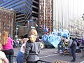 Thoth 2004 at St Charles and Poydras.jpg