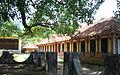 Thrissilery Siva Temple5.jpg