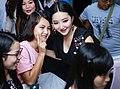 Thu Riya and Hsu Eaint San 5.jpg