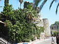 Tiberias, Following Daher el-Omar ap 019.JPG