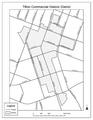 Tifton Commercial Historic District.pdf