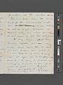 Tilden, Henry A., undated (NYPL b11652246-3954575).tiff