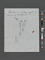 Tilden, Henry A., undated (NYPL b11652246-3975500).tiff