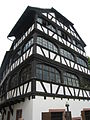 Timber framed layer cake in Strasbourg's Petite France.jpg