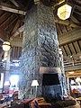 Timberline Lodge, Oregon (2017) - 13.jpg