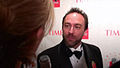 Time 100 Jimmy Wales takes interest.jpg