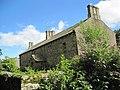 Tindale Tarn House.jpg