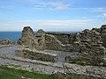 Tintagel Castle, Cornwall (461254) (9459110096).jpg