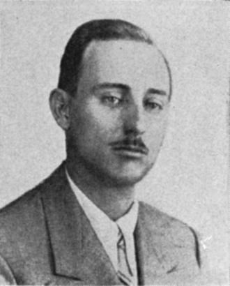 Mario Tirelli - Mario Tirelli.
