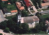 Tiszaörs légifotó.jpg