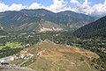 Titanic Point Ananthanag District Jammu Kashmir 18.JPG