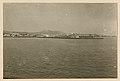 Title- (Yalta harbor) (9417519882).jpg