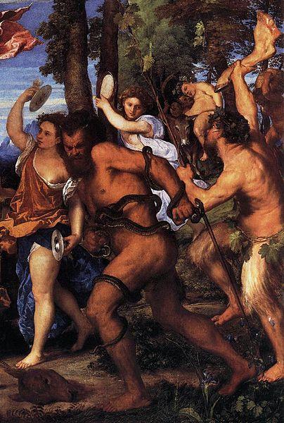 File:Tiziano, bacco e arianna 04.jpg