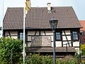 Tobias Mayer Geburtshaus Marbach am Neckar 01.JPG