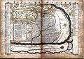 Tobolsk maps1700.jpg
