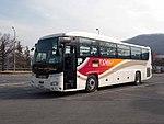 Tobu Bus Nikko 2907 Haneda Airport Limousine Gala HD (2nd).jpg