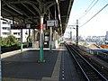 Tobu Narihirabashi sta 004.jpg
