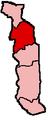 Togo Kara.png