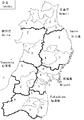 Tohoku dist map.PNG