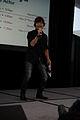 Tohru Furuya at Fanime Opening Ceremony (2).jpg