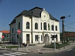 Tokaj.zsinagoga.jpg