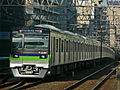 Tokyo-to 10-300 series 10-490F.jpg