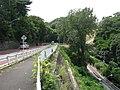 Tokyo Route 124 -02.jpg