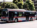 Tokyu-bus-AO1831.jpg