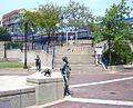 Toledo OH COSI park.pg.jpg