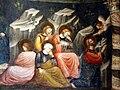 Tolentino Basilica di San Nicola Cappellone 05.JPG