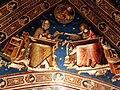Tolentino Basilica di San Nicola Cappellone 16.JPG