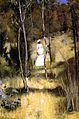 Tom Roberts, 1886 - A Summer Morning.jpg