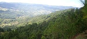 Estelí - Image: Tomabú