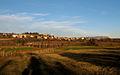 Tomaj evening view from Godnje (2340506035).jpg