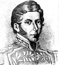 Tomás de Heres
