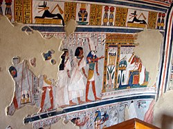 Tomb TT255 of Roy (Kairoinfo4u).jpg