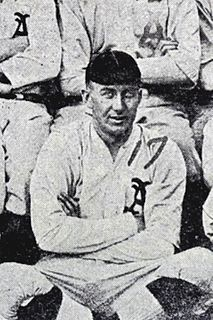 Tommy Thompson (pitcher) American Major League Baseball pitcher