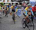 Tongeren - Ronde van Limburg, 15 juni 2014 (B024).JPG