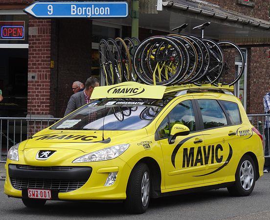 Tongeren - Ronde van Limburg, 15 juni 2014 (E019).JPG