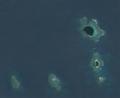 Tonumeia, Nuku and Tau satellite view.png