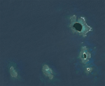 Tonumeia, Nuku and Tau satellite view.png