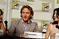 Tony Curran - Defiance Panel.jpg