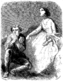 Tony Johannot-G Sand-Indiana-1853 p180.png